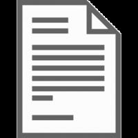 Приказ Минтранса №7 от 15 января 2014 г.